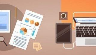 Hitelügylet elbírálás digitalizálása