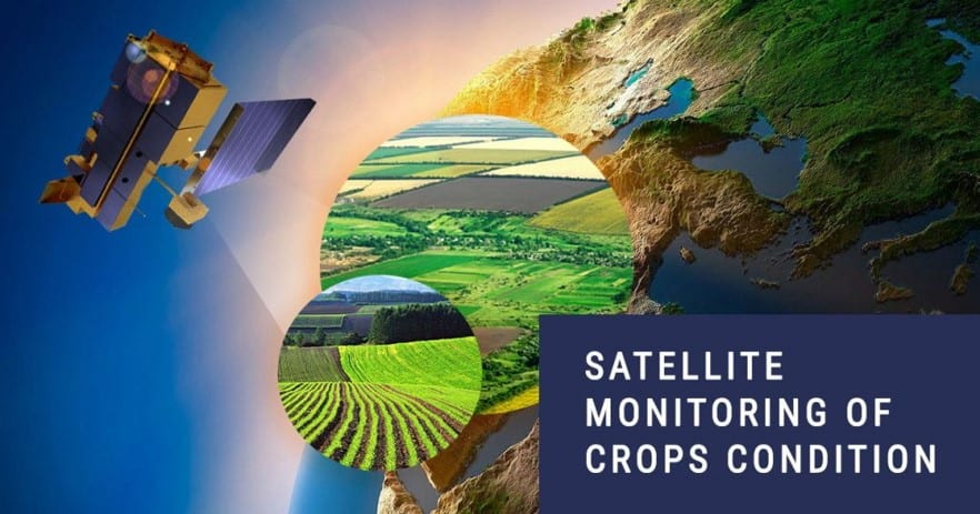AI-Based Agricultural Analytics Use Case Study