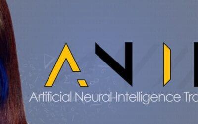 Artificial Intelligence software - ANITA