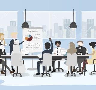 11 terület, ahol a mesterséges intelligencia segítheti a HR munkáját