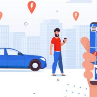 Járművek telematikai elemzése mesterséges intelligenciával