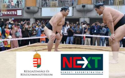 Japan-Sumo-EAPware