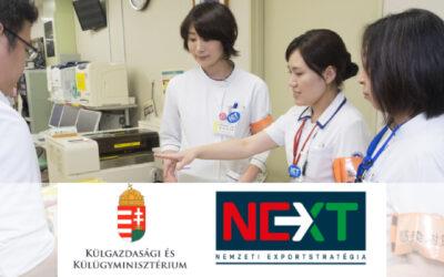 Japan-Hospital-Staff-EAPware